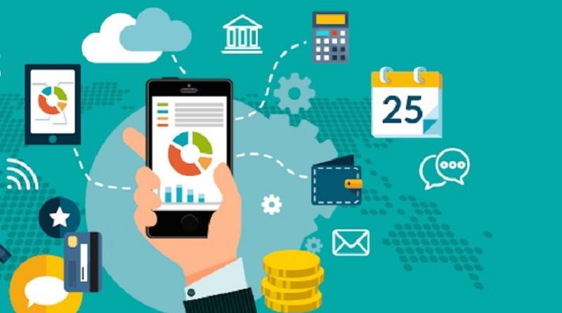 Futuro de la banca digital