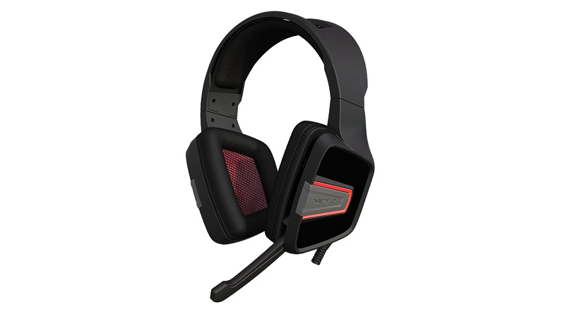Viper_Patriot_Headset_PV330