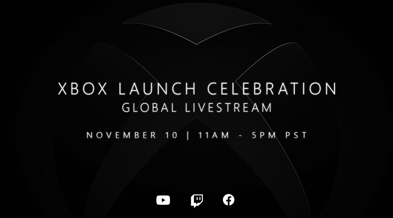 Xbox_LaunchCelebration_HERO