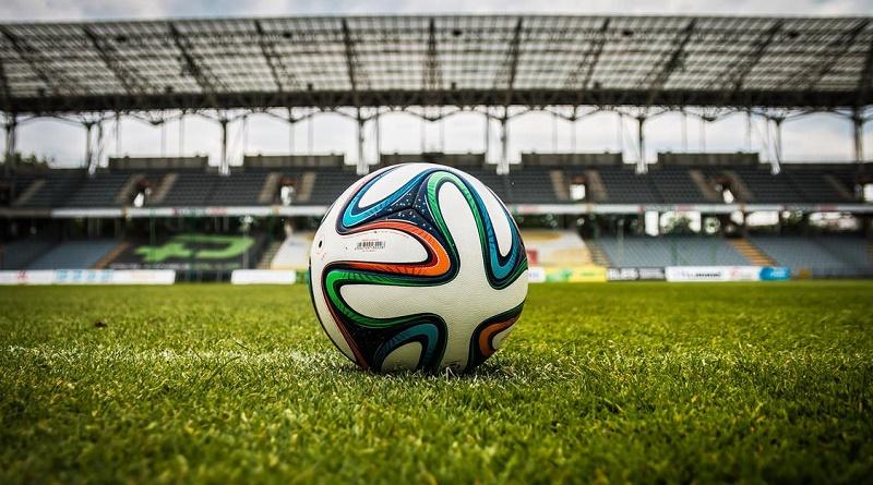soccer_golazzo