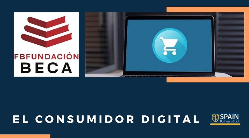 Spain Business School - Curso Consumidor