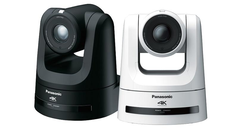 Panasonic-AW-UE100