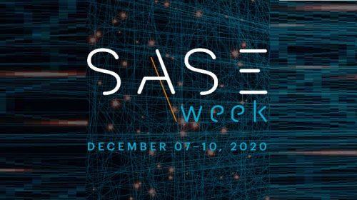 SASE Week_Netskope_3