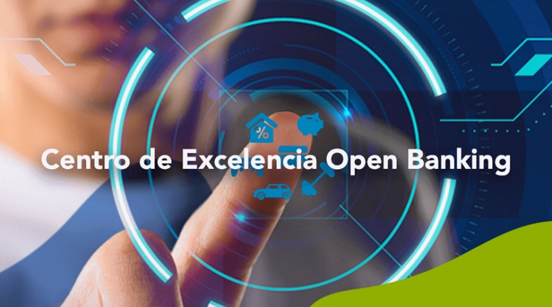 everis-open-banking