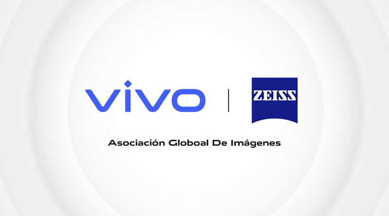 vivo ZEISS