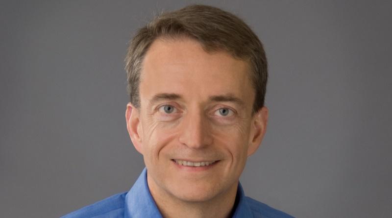 Intel-Pat-Gelsinger-scaled