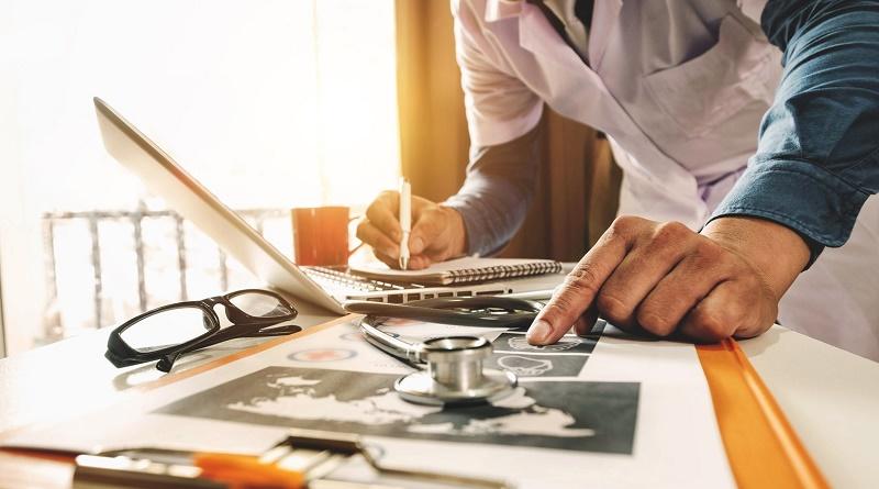 Xerox Dctos Salud