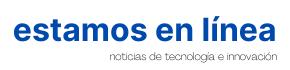 estamos en línea – Noticias de Tecnología en Iberoamérica