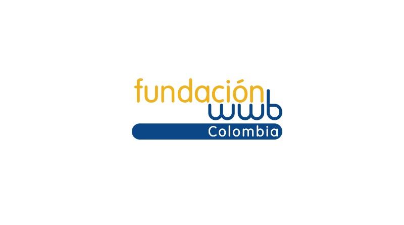 Fundación WWB Colombia