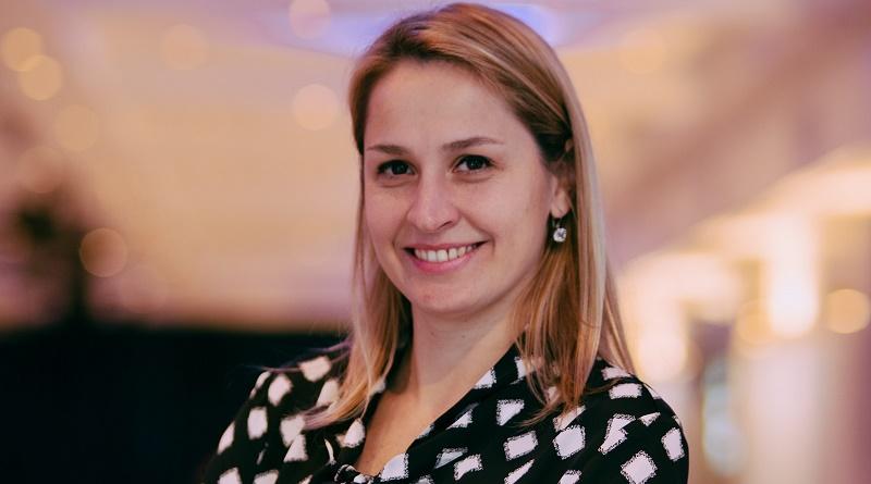 Natalia Tieso_IB