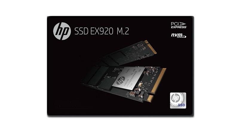BiWin_HP_EX920_SSD_Pack