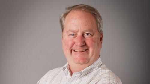 Billy Bond, VP Desarrollo de Negocios y Alianzas de Netskope_1