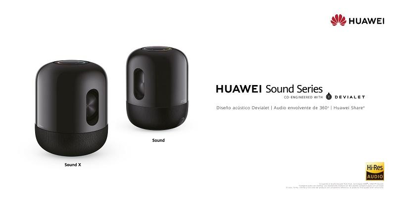 Sound-Series_FamilyKVBrand_Horiz