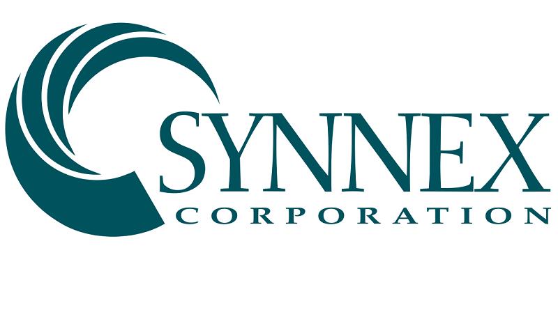 Synnex-Corporation