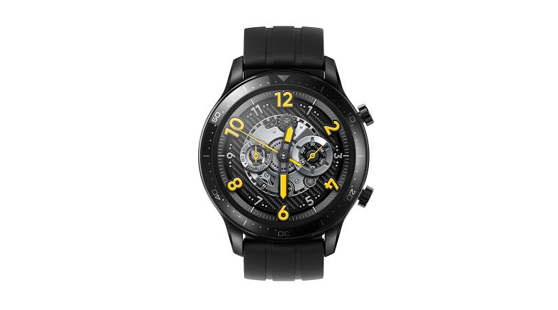Watch-S-Pro4