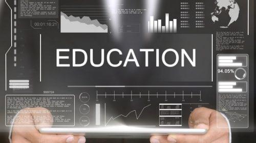 EDUCACION VIRTUAL-EDUTIC-LRMCOMUNICACIONES-AGENCIAS