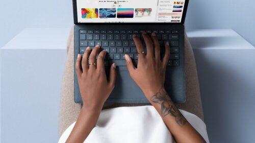 Estudio Microsoft & Economist Intellience Unit