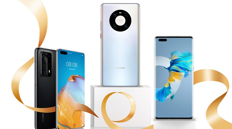 Huawei-Garantia-Extra