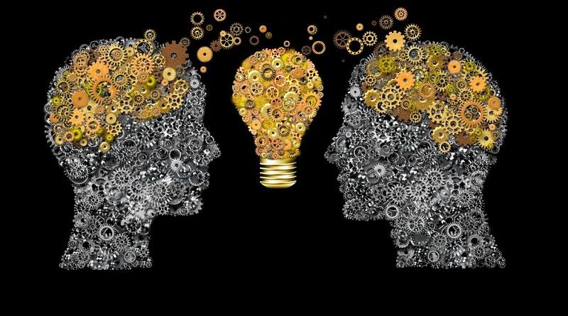 Innovación Perumin HUB