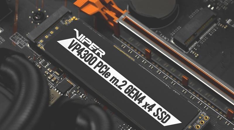 Viper_Patriot_VP4300_detalle
