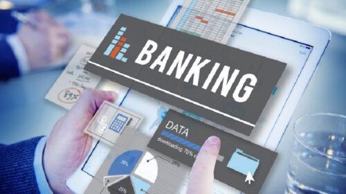 transformacion-digital-bancario