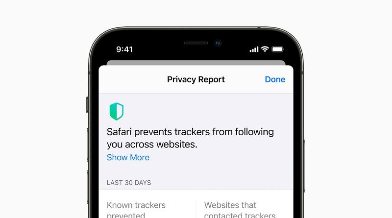 Apple_iPhone12Pro-Safari-Privacy-Report_060721