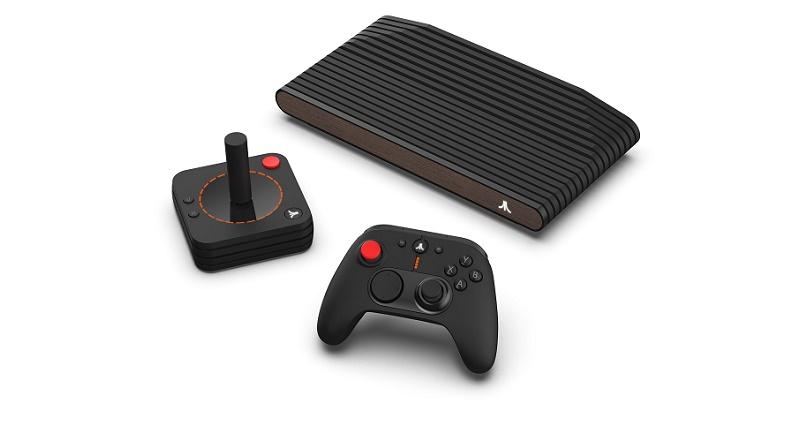 Atari_VCS_BLK-WALNUT_ON