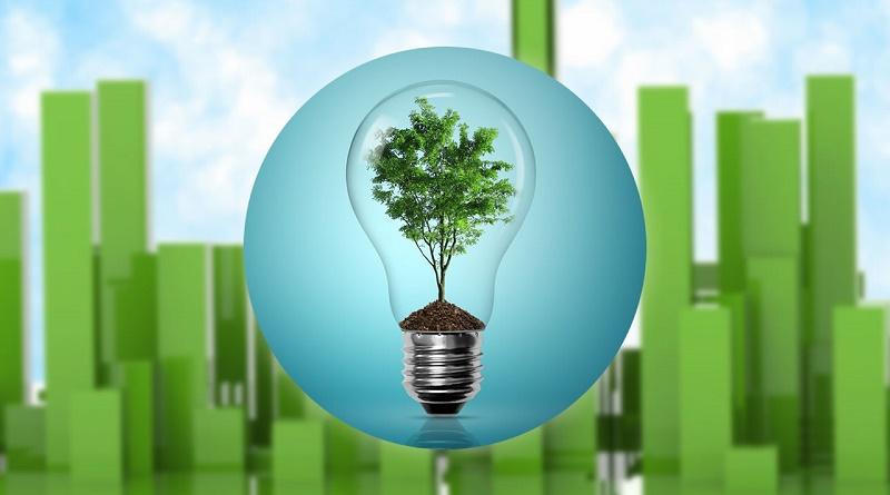 Empresas-energia-eficientes