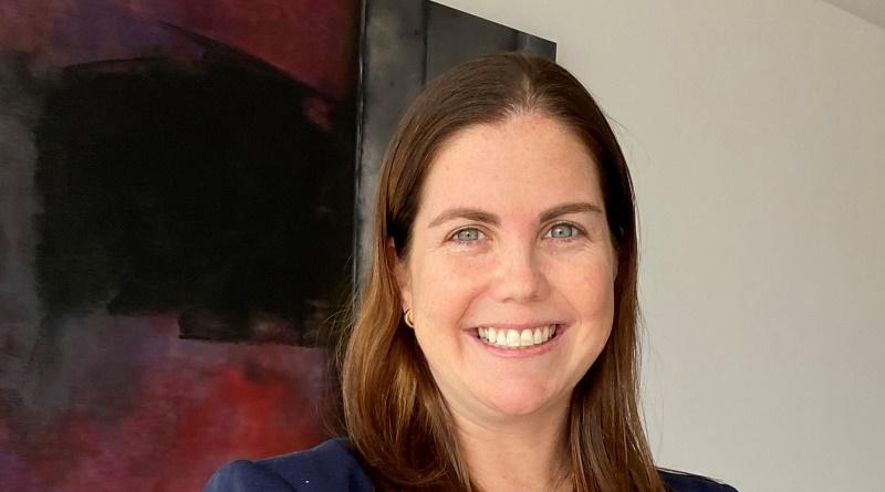 Inés Hochstadter