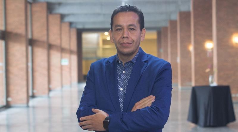 Carlos Duque, Infinet