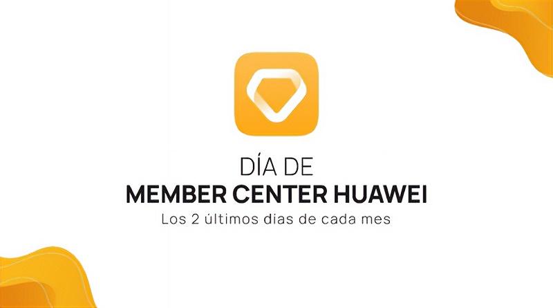 Member-Center-Huawei