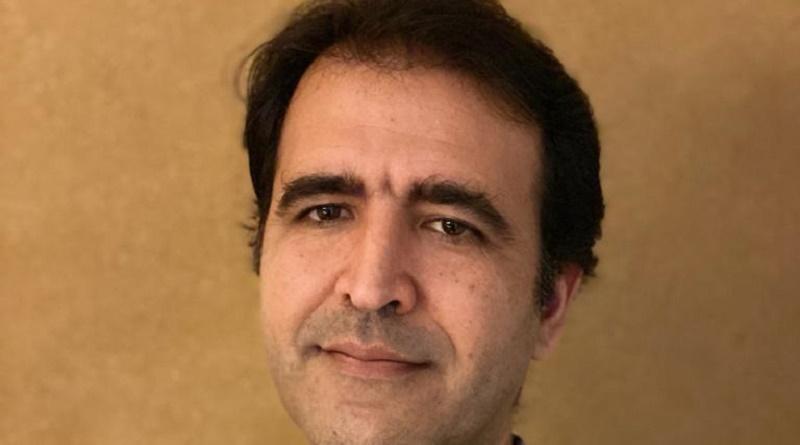 Bruno D'Ajuz Vasconcelo