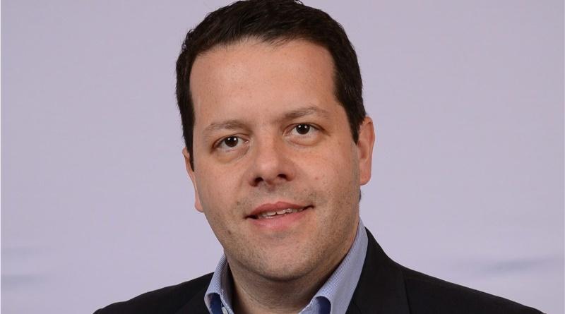 Fernando Lucat