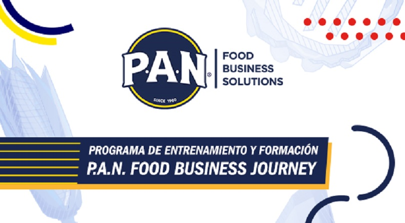 P.A.N.-Food-Business-Journey