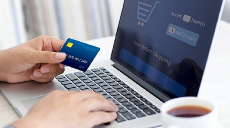 fraude compra online