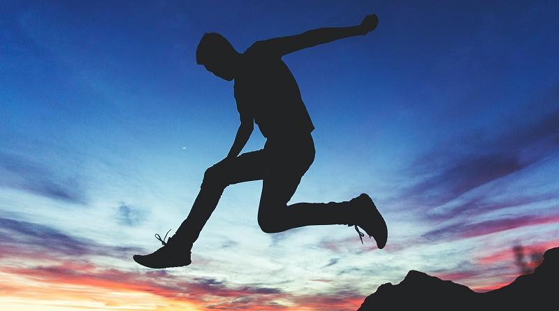 Somos Jumpers