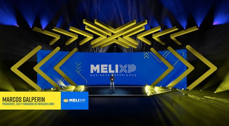 MELIXP