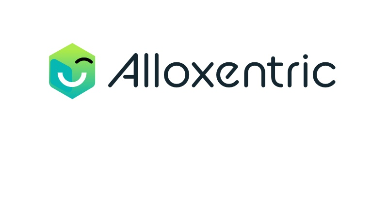 alloxentric